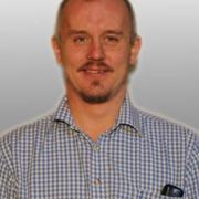 Matthias Brandauer