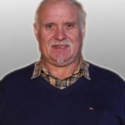 Johann Grundbichler