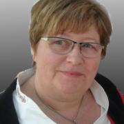 Marianne Grundbichler