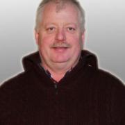 Josef Siller