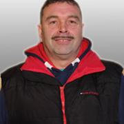 Bernhard Thalhammer