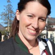 Anna Grundbichler