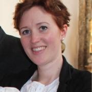 Stefanie Grundbichler